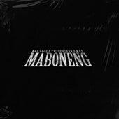 Maboneng (Radio Edit) de Kev Sage