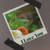 I Love You by Various Artists