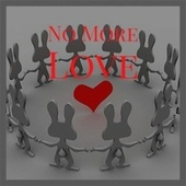 No More Love fra Various Artists