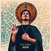 São Jorge de Jonas