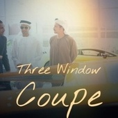 Three Window Coupe by Various Artists