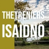 TheTreniers ISaidNo von Various Artists