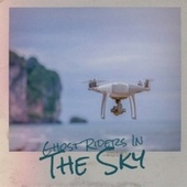 Ghost Riders In The Sky di Various Artists