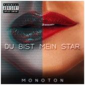 Du bist mein Star by Monoton