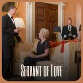 Servant of Love de Various Artists