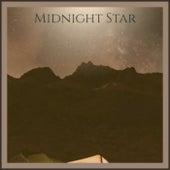 Midnight Star fra Various Artists