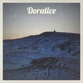 Doralice by Various Artists