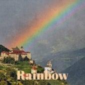 Rainbow di Various Artists