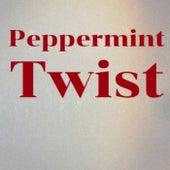 Peppermint Twist von Various Artists