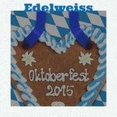 Edelweiss de Various Artists