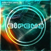 UFO by Audigy