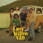 Lucy in the Yellow Van von Vega