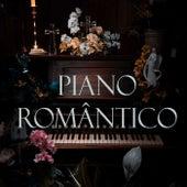 Piano Romântico de Frédéric Chopin