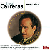 Memories de Various Artists