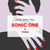 Fade into You (Limao Edit) von Sonic One