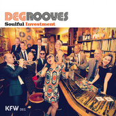 Soulful Investment de DEGrooves