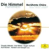 Die Himmel rühmen von Various Artists