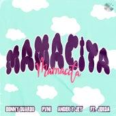 Mamacita by Donny Duardo