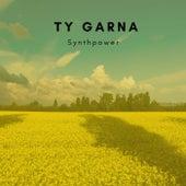 Synthpower von Ty Garna