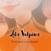 Lila Volpina - De mis garras nunca escaparás (Cover en Español) von Hitomi Flor