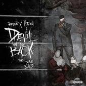 Devil On My Back by RetcH
