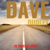 20 Trucker Hits de Dave Dudley