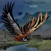 Acres by Stag