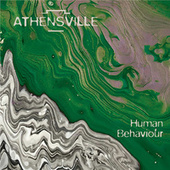 Human Behaviour by Athensville