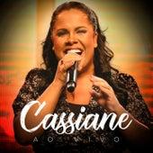 Cassiane (Ao Vivo) de Cassiane