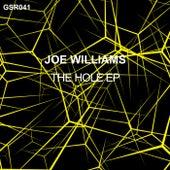The Hole EP by Joe Williams