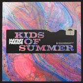 Kids Of Summer by Mayday Parade