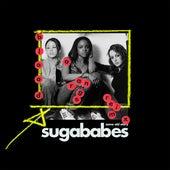 Same Old Story (Blood Orange Remix) by Sugababes