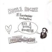 Bottle Rocket (feat. Manchester Orchestra) fra Briston Maroney