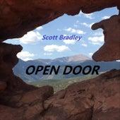 Open Door de Scott Bradley