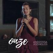 Onze de Andressa Rodrigues