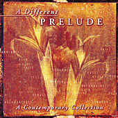 A Different Prelude by Various Artists