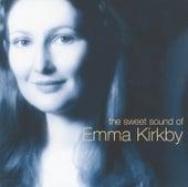 Various: The Sweet Sound of Emma Kirkby de Emma Kirkby