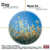 Various: Daydreams - Music for Reflective Moments de Various Artists