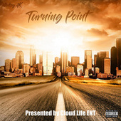 Turning Point by Mikey AK