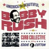 America the Beautiful (feat. Eddie Cotton) von Bobby Rush