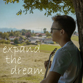 Expand The Dream by The BRB Project