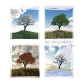 Die Jahreszeiten von Various Artists