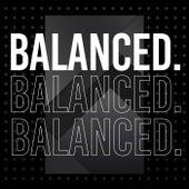 Balanced by Deep House