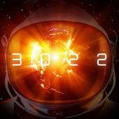 3022 (Original Motion Picture Soundtrack) von The Album Leaf