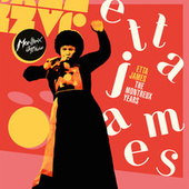 Tell Mama (Live Casino Montreux, 9th July 1977) by Etta James