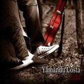 Lida by Yamandú Costa