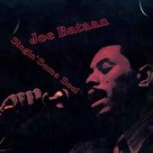 Singin' Some Soul de Joe Bataan