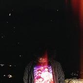 FUCK SHINOBI by UV Shinobi