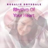 Rhythm of Your Heart fra Rosalie Drysdale