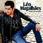 Nosso Casamento von Léo Magalhães